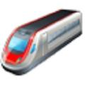Next DC Metro