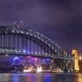 Sydney Traffic Cams