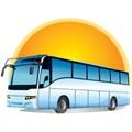 Next DC Bus