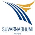 Suvarnabhumi