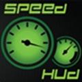 Speed HUD