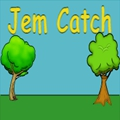 Jem Catch