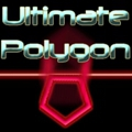 UltimatePolygon
