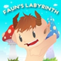 Faun's Labyrinth