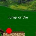 ST - Jump or Die