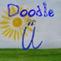 Doodle Ü FREE