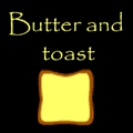 Butter_and_Toast