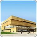 天津美术馆