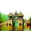 来扬州旅游吧