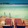 Guidebook.Maldives