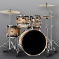 DrumTeacher