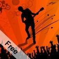 Mr Music Free