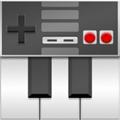 PianoGame