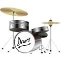 Drumkit Pro