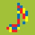 BrickBand