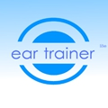Ear Trainer Lite