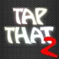 Tap That 2