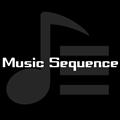 MusicSequence