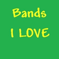 Get All Your Bands
