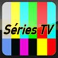 TriviaTunes TV