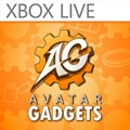 Avatar Gadgets