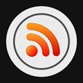 mini RSS