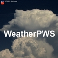 Weather PWS
