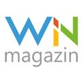 WinMagazin