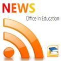 Office in Education News