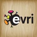 Evri News
