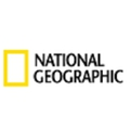 Unofficial NatGeo Reader