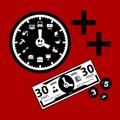 Time ++ Money