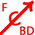 FBD股票交易计算器