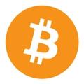 Bitcoin Live Converter