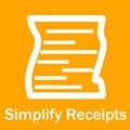 Simplify Receipts