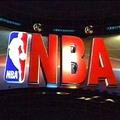 NBA WAR