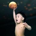 篮球小教练