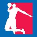 Basketball Live