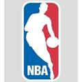 NBA球队大全