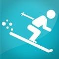 HardFox™ Ski