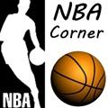 NBA Corner