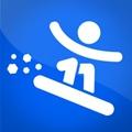 HardFox™ Snowboard
