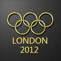 伦敦奥运指南