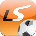 LiveScore Wp7