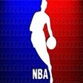 NBA96s