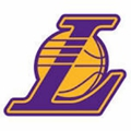 L.A Lakers Team Roster 2013-14