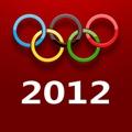 2012 奥运攻略