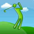 高尔夫记分宝
