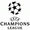 ChampionsLeagueFeeds