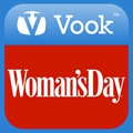 Woman's Day Cookvook: Healthy Food For Everyday Li